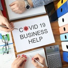 How to get money for your business during the pandemic
