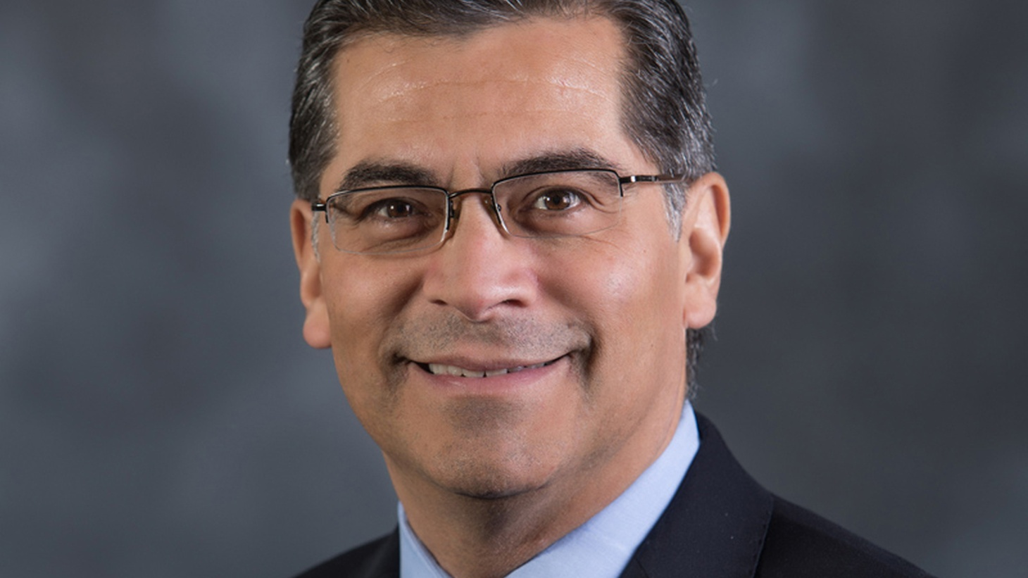 State attorney general Xavier Becerra is among those suing to force the Trump White House to reunify migrant families separated at the U-S-Mexico border.