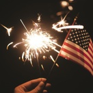 Celebrating July 4? Follow these COVID-19 safety rules