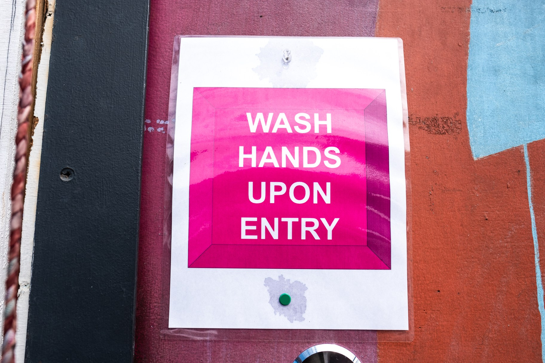 Wash hands, Abbot Kinney Blvd, Venice-Amy Ta-2.jpg