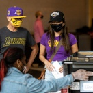Voter guide 2020: Ballot measures, mail-in voting, becoming a poll worker, and more