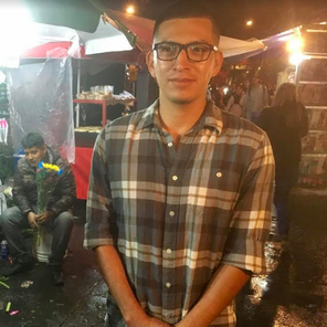 Facing uncertainty in the US, a Dreamer moves to Mexico