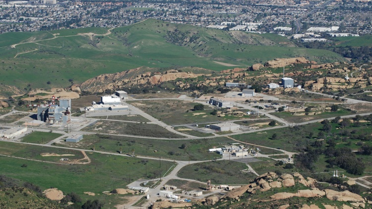 On the Western edge of Los Angeles County near the suburbs of Chatsworth and Simi Valley, a battle has raged for decades over a the Santa Susana Field Lab, a toxin-filled former…