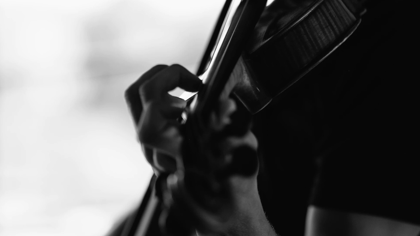This year's festival will be dedicated to Alonzo James' incredible contribution to old-time fiddle music.