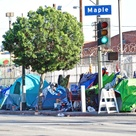 Can a fix for LA homelessness come from private citizens?  Supervisor Kathryn Barger bets on new task force