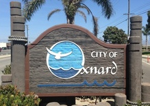 In Oxnard, a new housing inspection program targets the city's slumlords