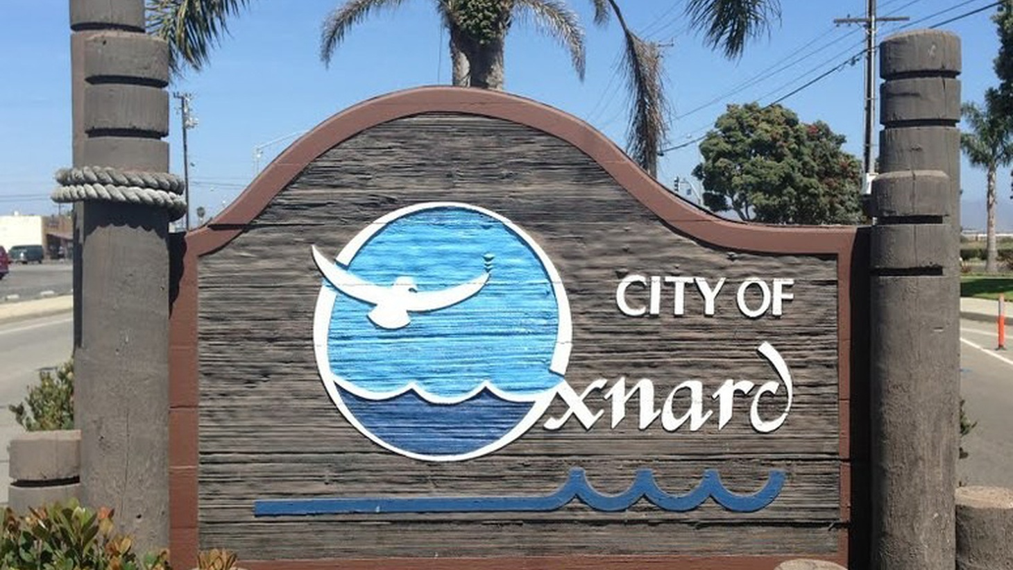 "The city of Oxnard is taking steps to crack down on hundreds of property owners who repeatedly violate safety codes by creating a housing inspection program called ""Safe Homes, Safe Families."""