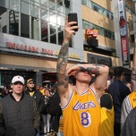 Kobe Bryant memorial Feb. 24: What you need to know
