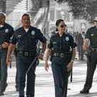 LA City Council cuts LAPD officers to lowest number in 12 years
