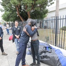 Mayor Garcetti's Homelessness Crisis