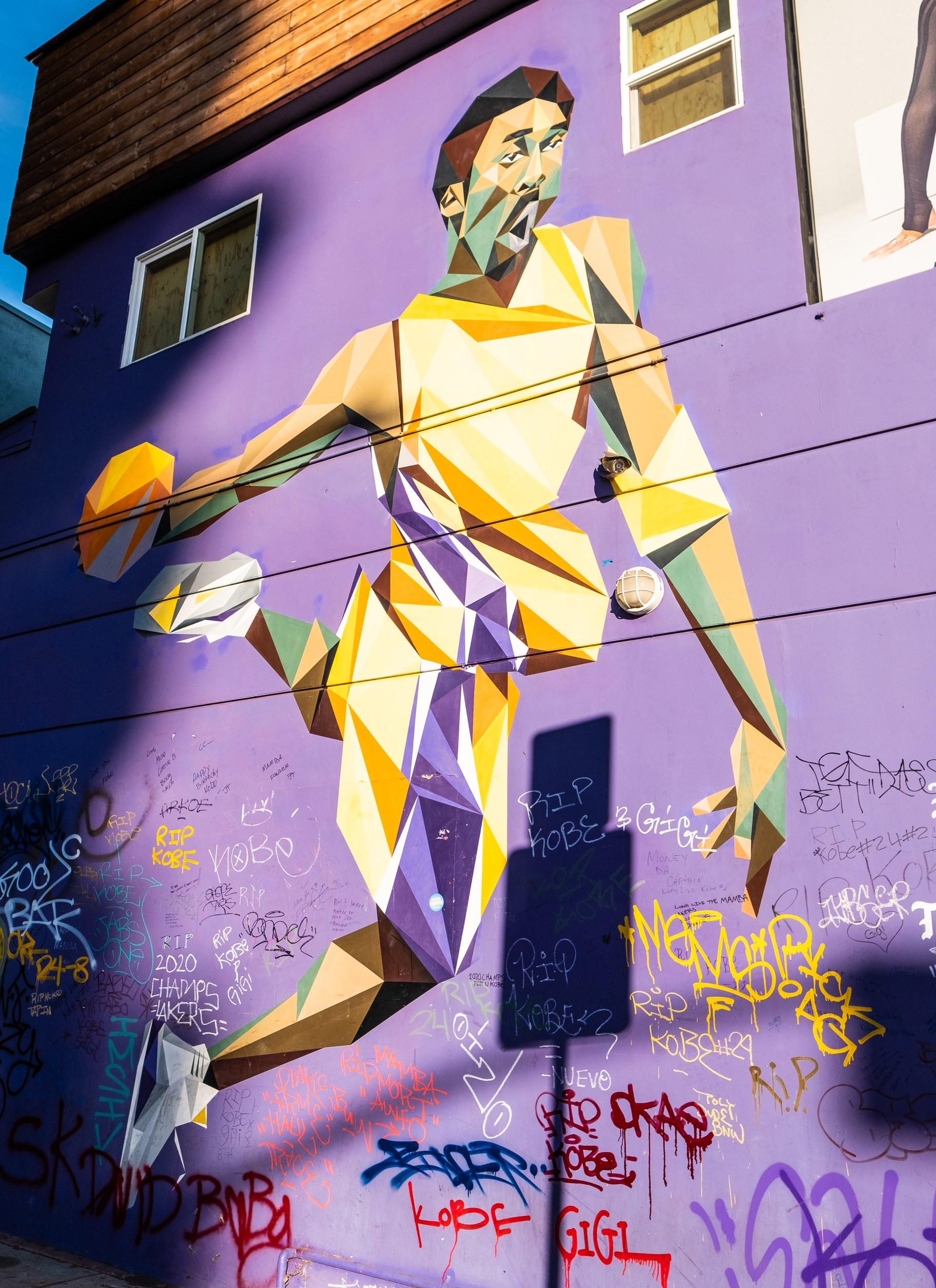 Melrose Arts District mural-Kobe-Amy Ta.jpg