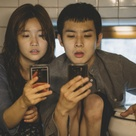 'Parasite' wins top SAG award. Hollywood has 'never been more receptive' to diverse stories