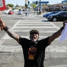 Justice served today but more change needed: Californians react to  Chauvin guilty verdict
