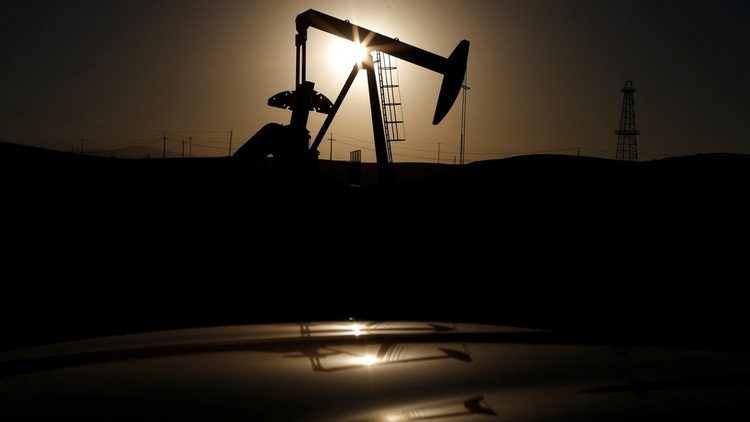 Red County Blue County: Oil is still king in Kern, but renewables on the rise