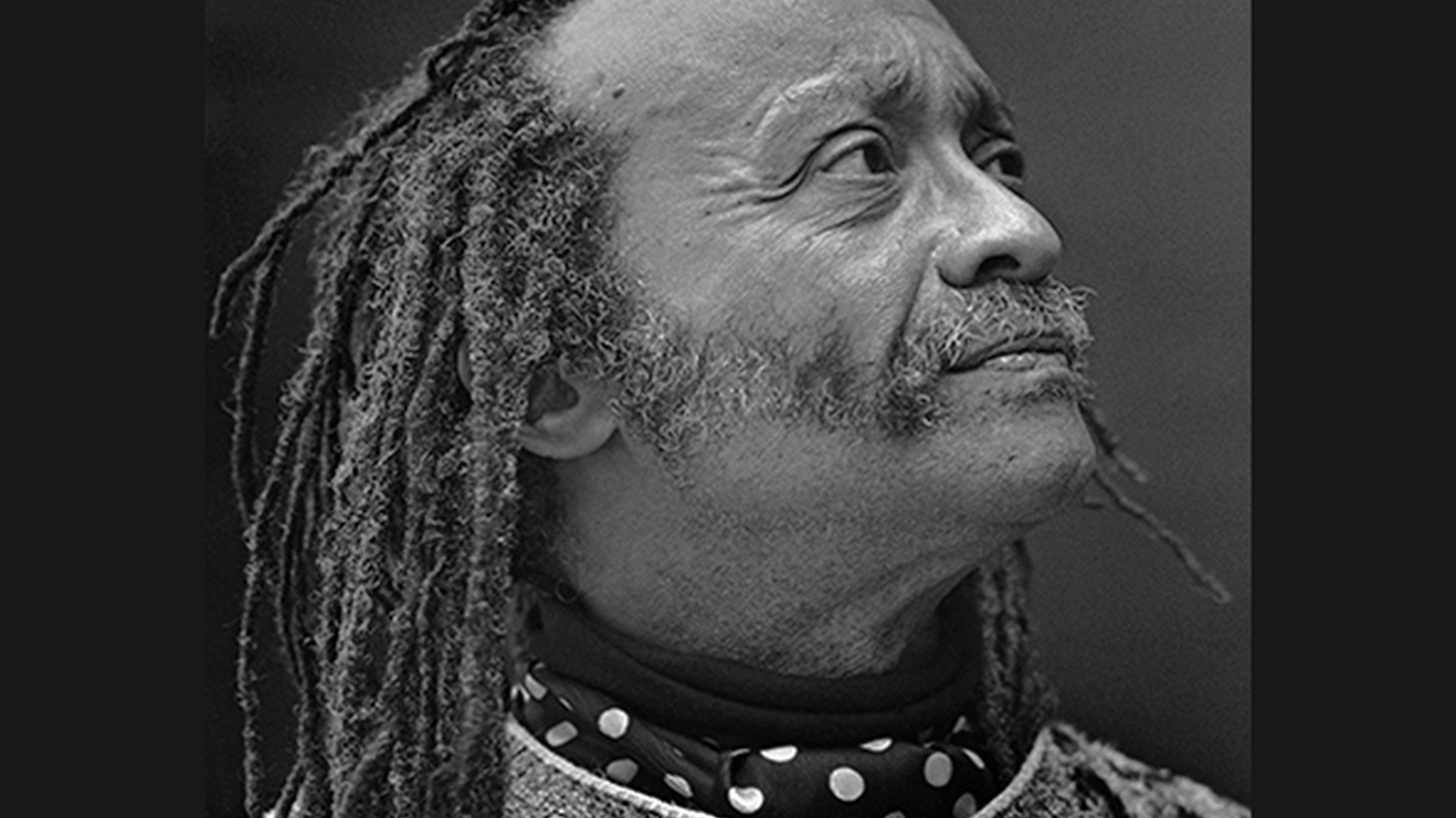 The avant garde jazz pianist Cecil Taylor died on April 5, 2018 at the age of 89.He had the poise and confidence of a classically-trained pianist, but as an improvising artist he burned with a white heat that listeners either loved or hated.