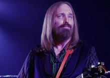 Remembering rock icon Tom Petty