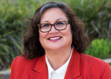 Santa Barbara Mayor-elect Cathy Murillo talks next steps