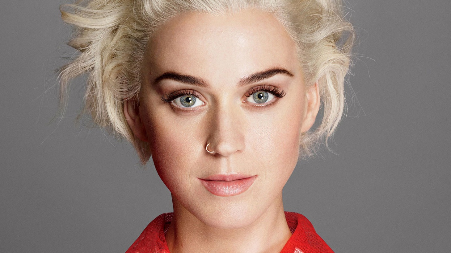 This weekend, one of Santa Barbara's most famous homegrown celebrities is returning to her roots. Katy Perry is best known as the only female artist in history with five singles in one album.