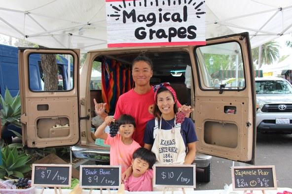 MagicGrapes.jpg