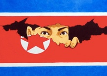 The Andy Warhol of North Korea