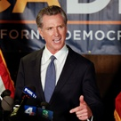 To keep the cannabis industry happy before 2022 election, here's what Newsom needs to do