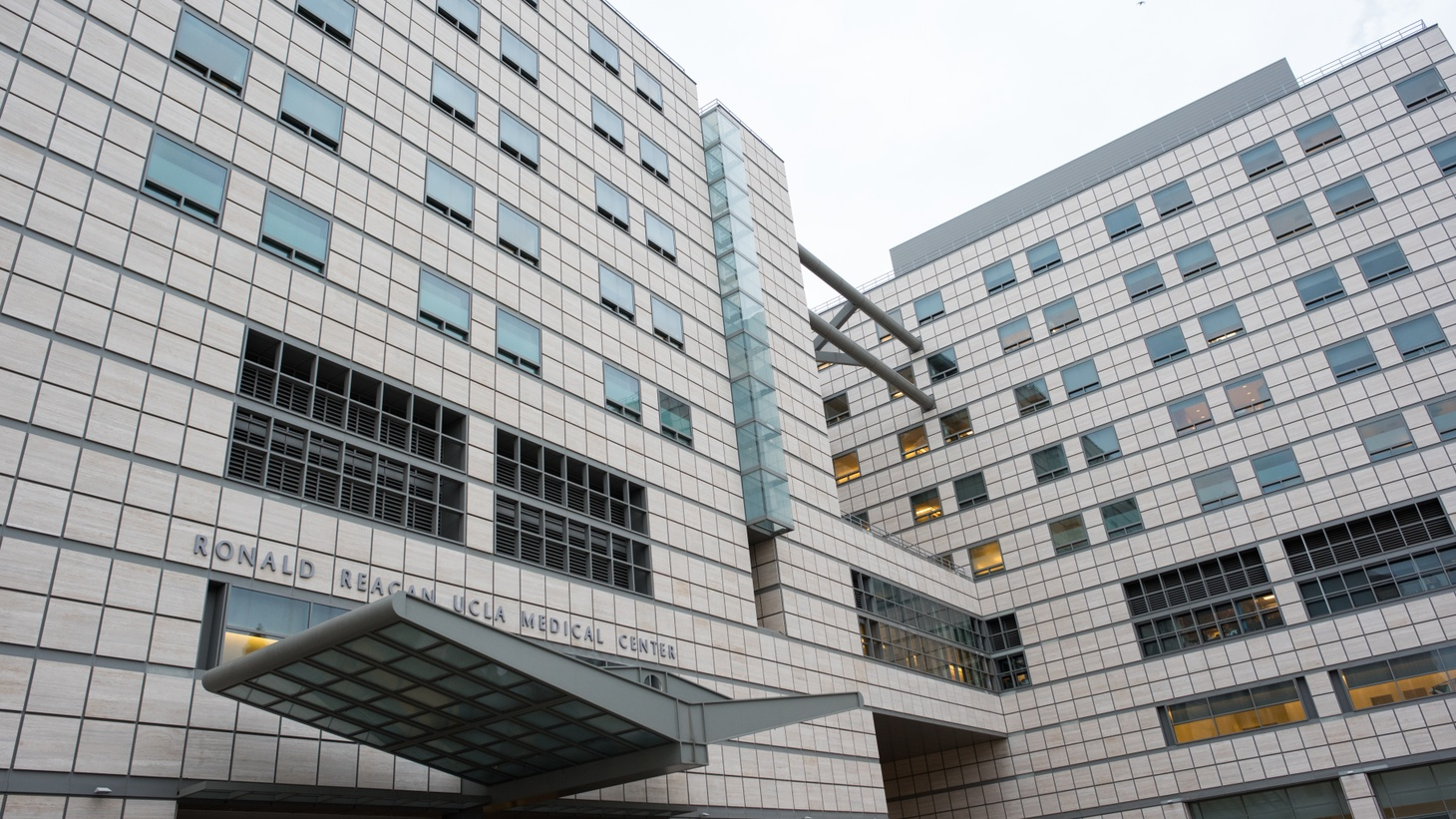 In a class action lawsuit, more than 5,500 women claim that former UCLA gynecologist James Heaps sexually abused them at Ronald Reagan UCLA Medical Center, the school's student health center or Heaps' university medical office.