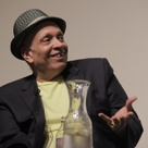 Walter Mosley said the n-word at work. Then HR called.