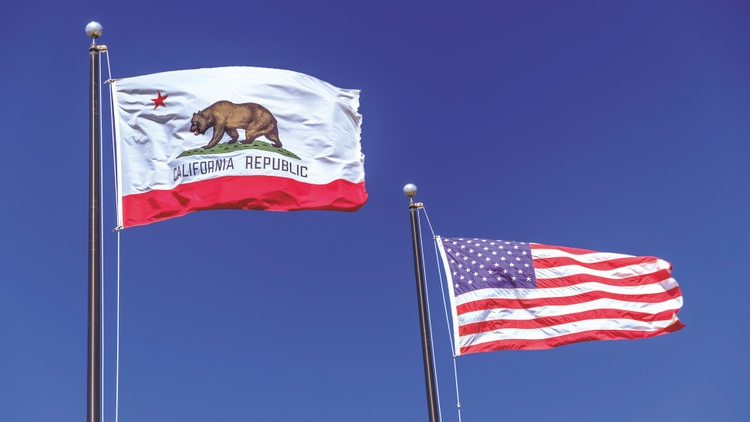 Governor Gavin Newsom this week announced the West Coast is following the lead of Northeast states and developing its own roadmap to reopen the region.