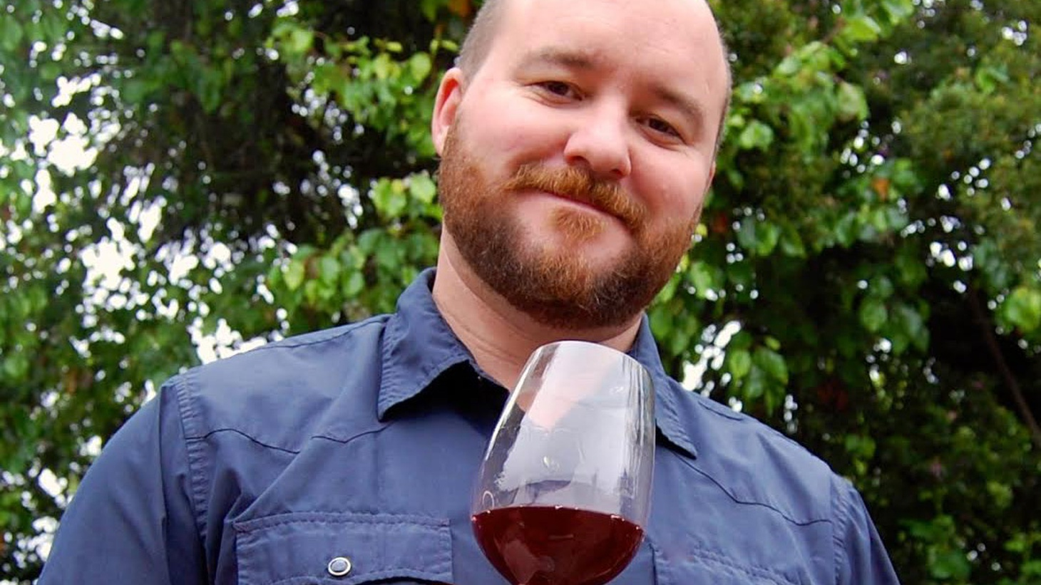 We've all heard of Merlot, Chardonnay, and Pinot Noir, but there are actually thousands of grape varieties in the world. Now, a slowly growing number of winemakers in California are beginning to plant varietals most people have never heard of.