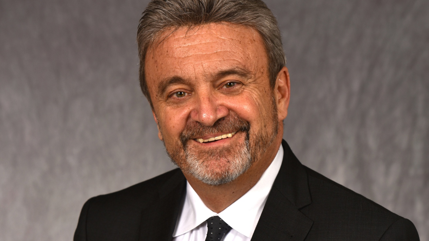 Ned Colletti talks about his life in baseball and time putting together one of baseball's best teams.