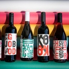 From virtual tastings to free delivery, California wineries get creative