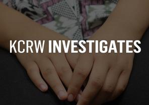 KCRW Investigates