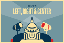 Where's the Center? Are Political Labels Valid?