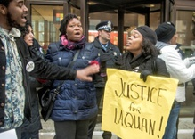 Chicago Police under Investigation, Trump Muslim Ban