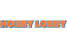 Good Money News, Hobby Lobby Fallout, and FB's Big Experiment