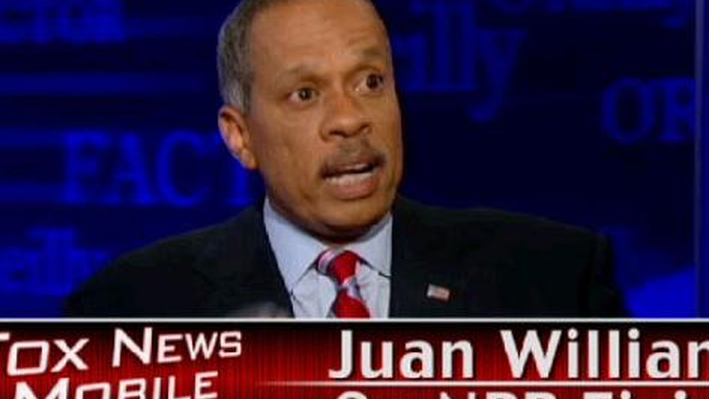 NPR's firing of  Juan Williams has create a firestorm of negative publicity and political calls to defund public broadcasting. How much is the Fannie Mae-Freddie Mac mortgage mess really costing American taxpayers? In the last ten days before mid-terms, who will turn out to vote? Also, is the UK's austerity program to help balance their budget a lesson for the US?