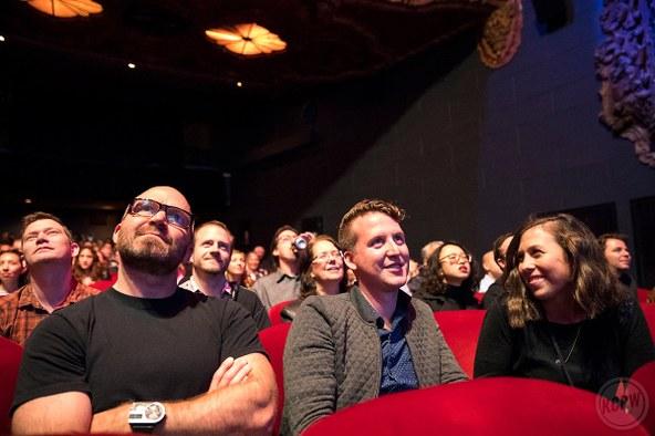 Audience-BrianFeinzimer.jpg