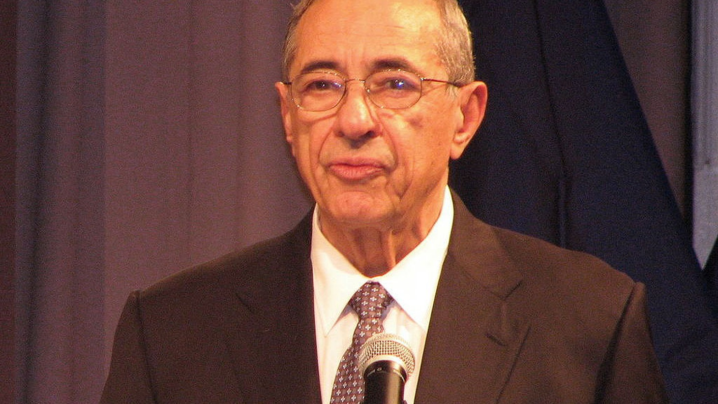 Remembering Mario Cuomo, the emerging prospects of Jeb Bush, are we out of Afghanistan and De Blasio versus the cops.