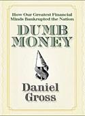 dumb_money.jpg