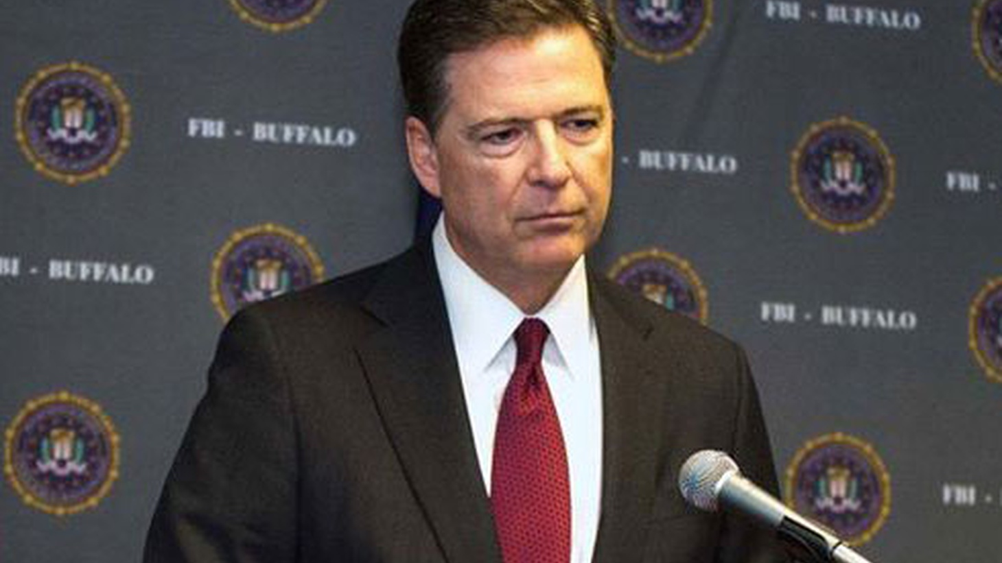 The FBI reopens its Clinton email investigation