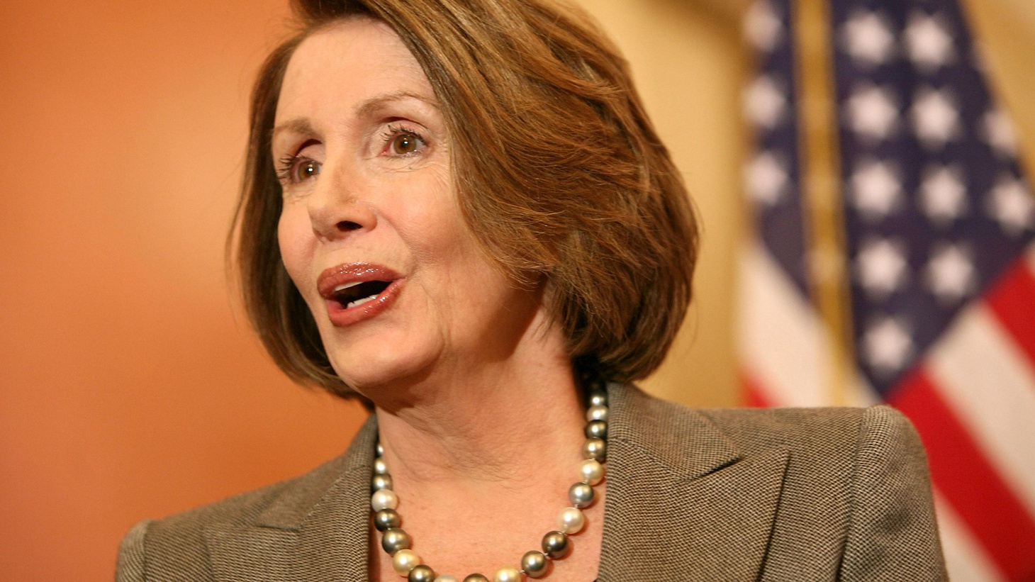 Pelosi twists and turns on what she knew when about the CIA's methods. Also, Obama's reversal on military tribunals for detainees, the Treasury pressures Wall Street on financial reforms, and healthcare reform may be afoot.