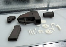 Should you be able to 3D-print your own gun?