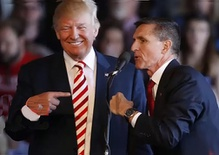 Stop the Flynn-sanity
