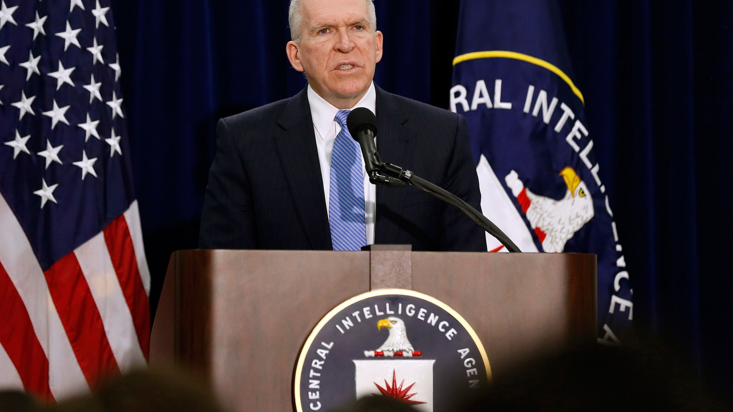 The CIA Torture Report -- a national shame or partisan revisionism? Also, revolt against the big spending bill.