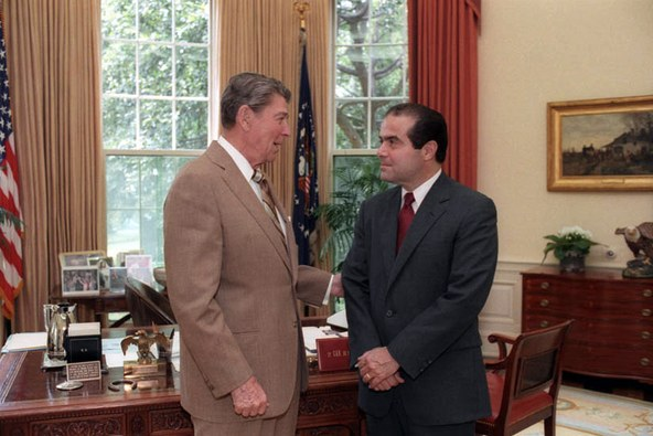 Scalia-BillFitzPatrickWH.jpg
