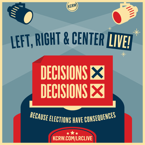 The Left, Right & Center Midterms Special