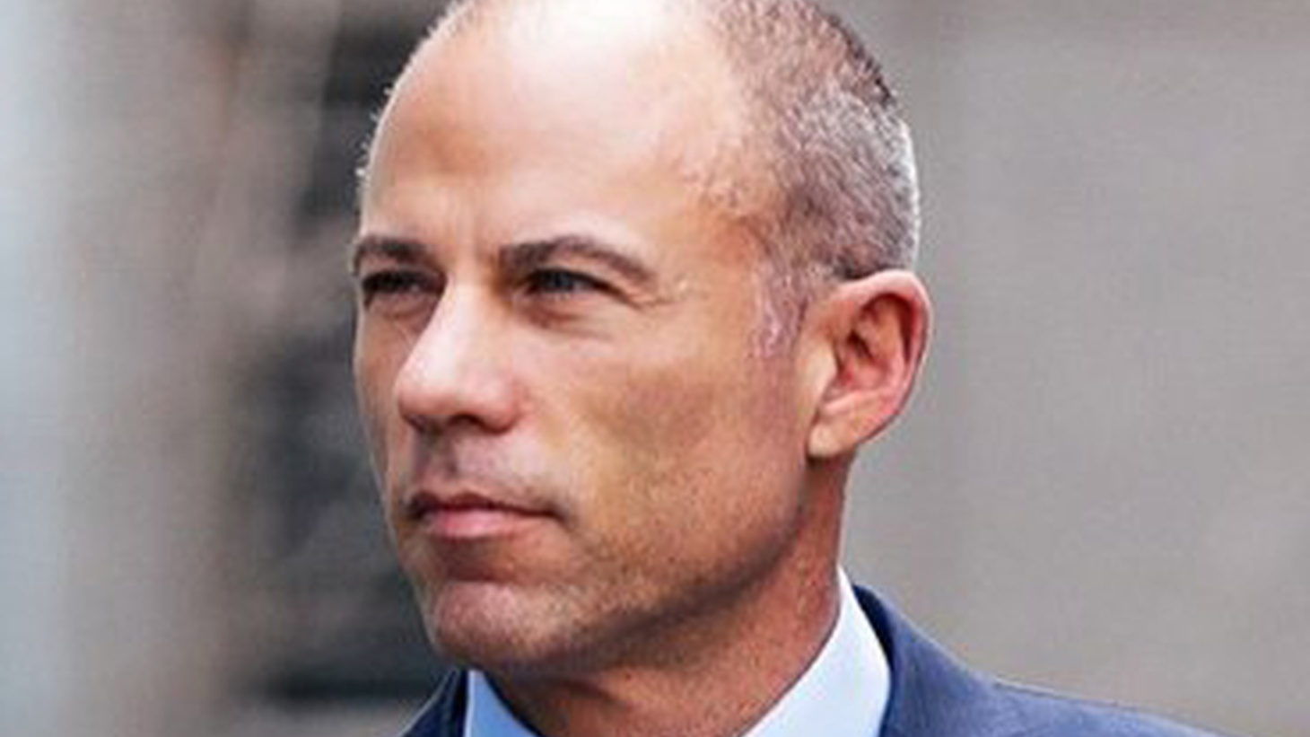 Ken White and Josh Barro dive right into the legal web that knits together Michael Avenatti, Stephanie Clifford, Michael Cohen and Keith Davidson.