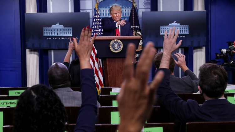 In this special episode, Josh Barro and Ken White talk about anticipated charges for the Trump Organization and what happens before those charges arrive, and they answer listener…
