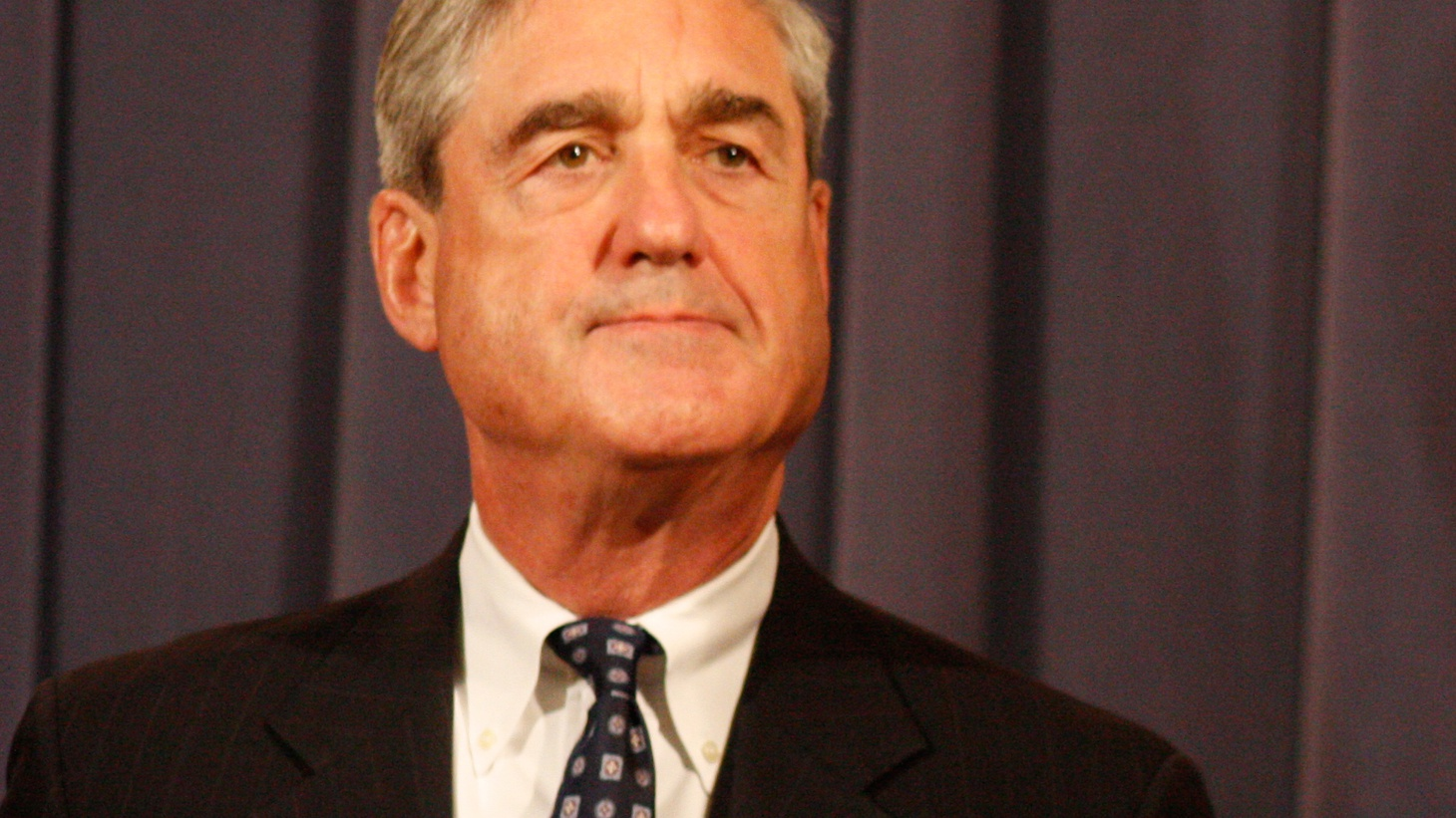 Where are the subpoenas? Charges? Sentencing? Is the Mueller investigation at a crawl?