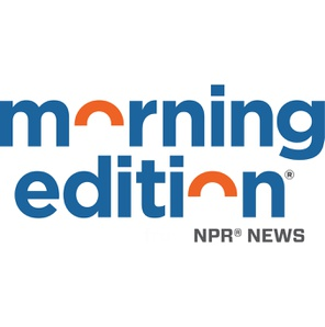 Morning Edition | KCRW